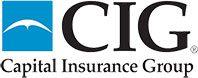 Capital Insurance Group