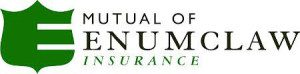 Mutual of Enumclaw Insurance